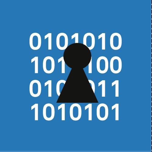 Zewo-Standard 19: Datenschutz
