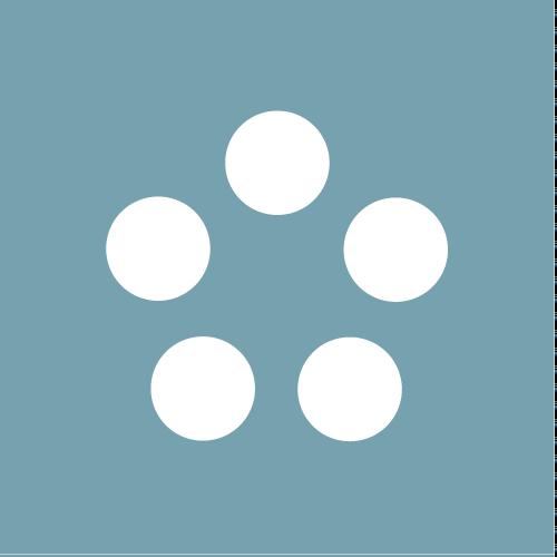 Zewo-Standard 4: Unabhängigkeit