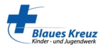 Blaues Kreuz Kinder- und Jugendwerk