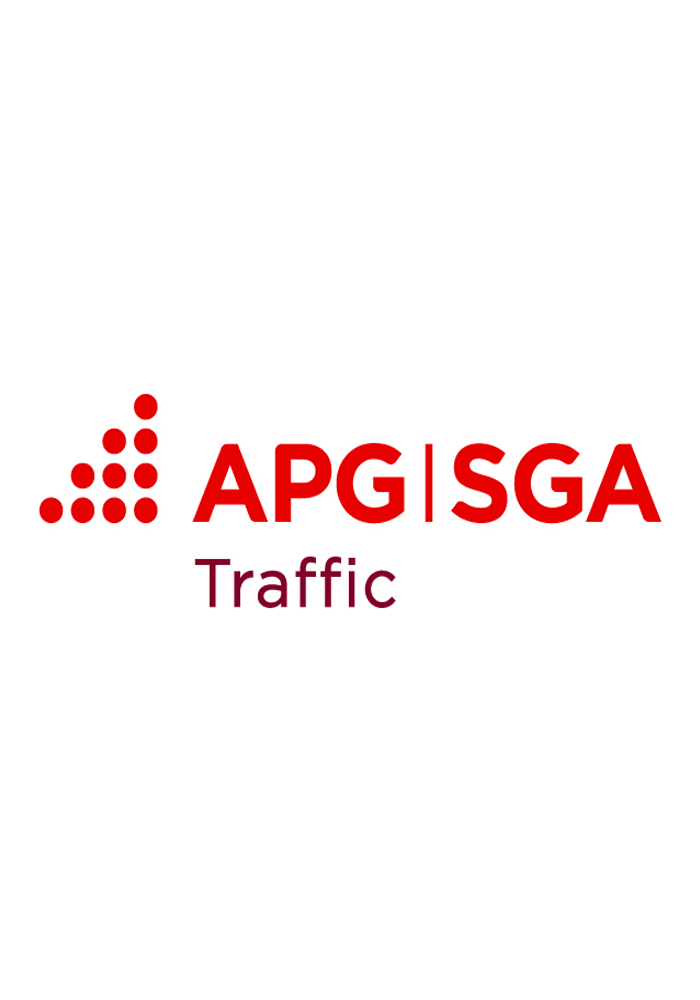 Logo APG-SGA-Traffic