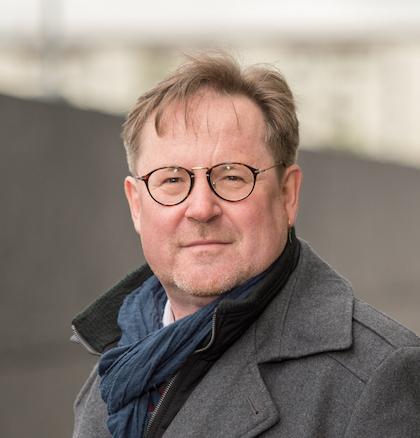 Sozialwerke Pfarrer Sieber