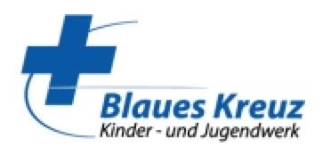 Logo Blaues Kreuz Jugendwerk BL