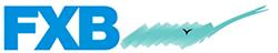Logo Association François-Xavier Bagnoud, International
