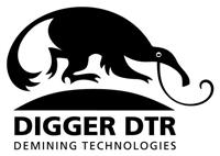Logo Digger
