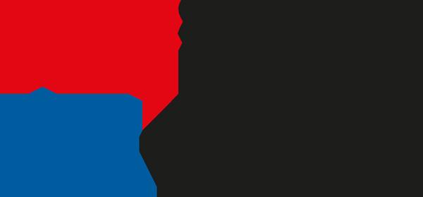 Logo Swiss Laos Hospital Project