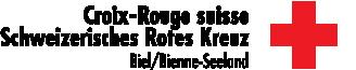 SRK Logo Bern-Biel