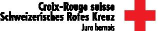 SRK Logo Bern-Jurabernois