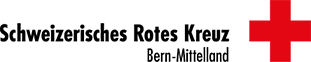 SRK Logo Bern Mittelland