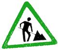 Stiftung Umwelteinsatz Logo