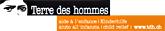 Logo Stiftung Terre des hommes