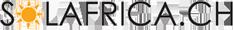 Logo Solafrica