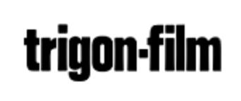 Logo Trigon Film