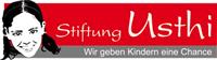 Logo Stiftung Usthi
