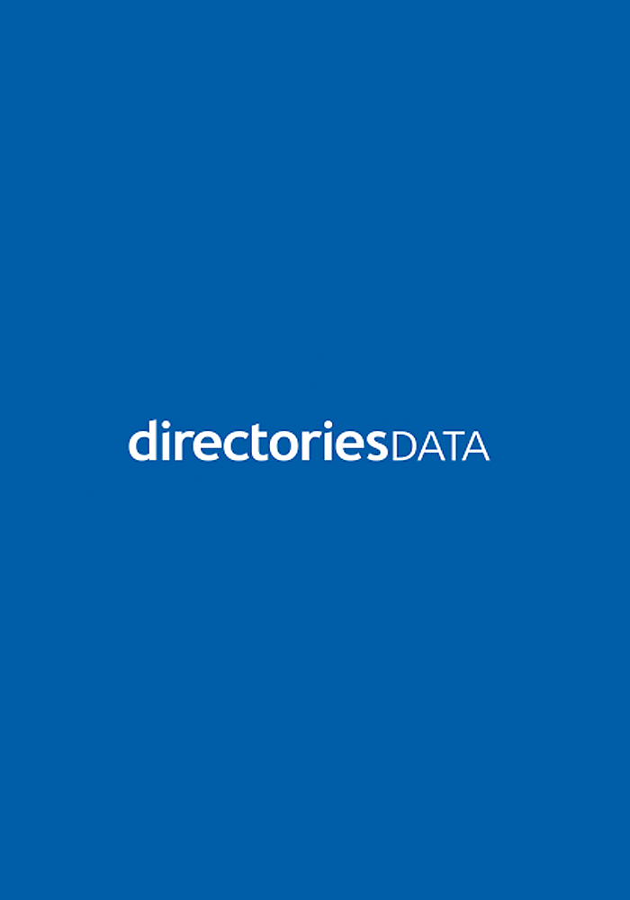 Logo Directories Data