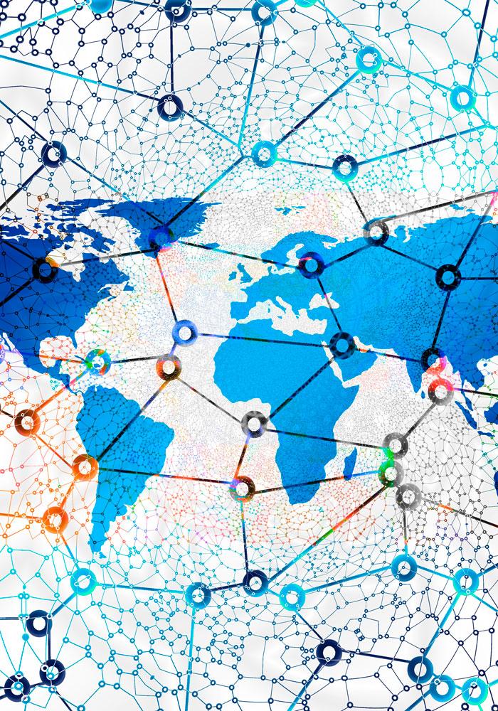Kommt der automatischer Informationsausgleich für NPO?