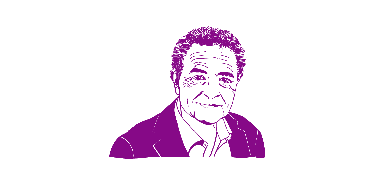 Peter Niggli, Stiftungsrat Zewo