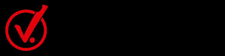 ZEWO Logo Claim Transparent