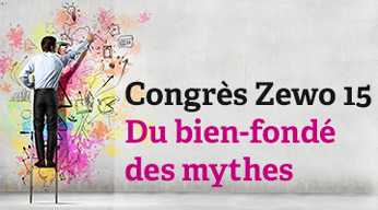 Congrès Zewo 2015